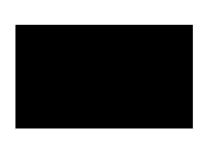 انتشارات نیستان